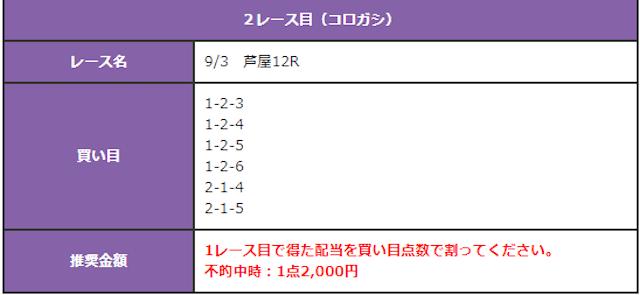 oniatsu103