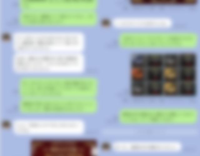 クラブ銀河の会話