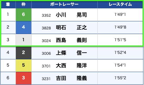amagasaki5